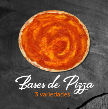producto bases_pizzas
