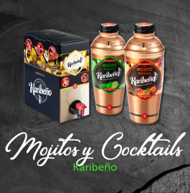 producto cocktails