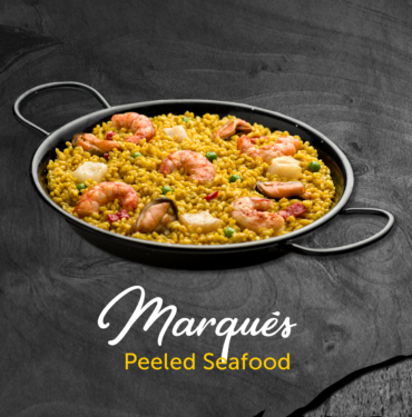 producto marques