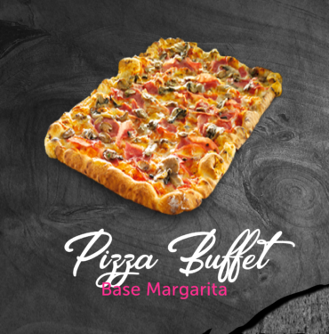 producto pizza_buffet