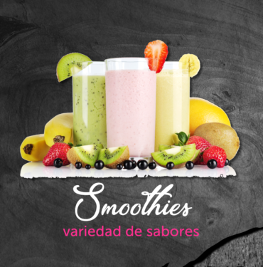 producto smoothies2